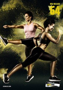 bodyattack6-212x300 body attack dans Fitness