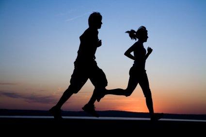Seance 1: Motivante! dans Course a pied seance1